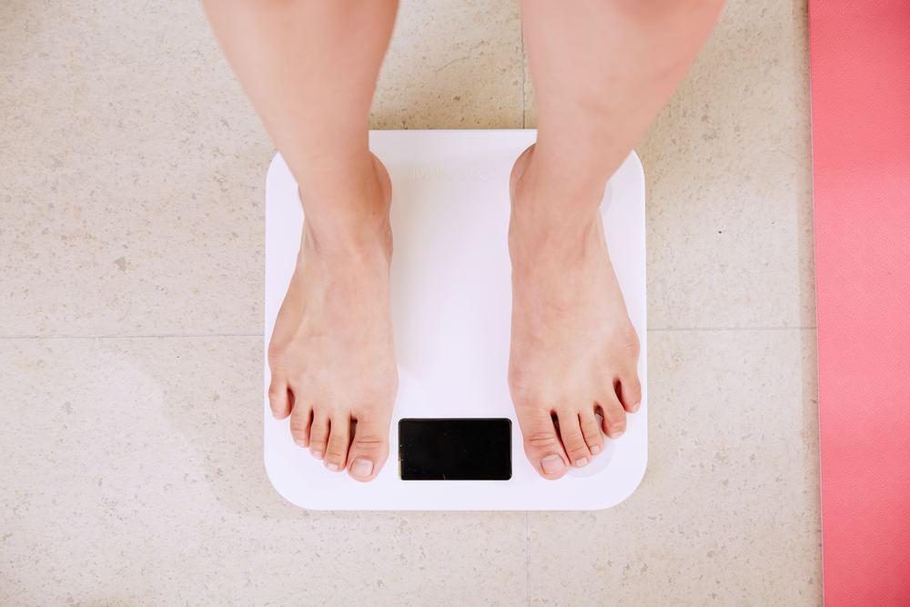 Nyt om fedme og overvægt fra forskningens verden
